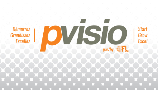 Pvisio Business Cards-2