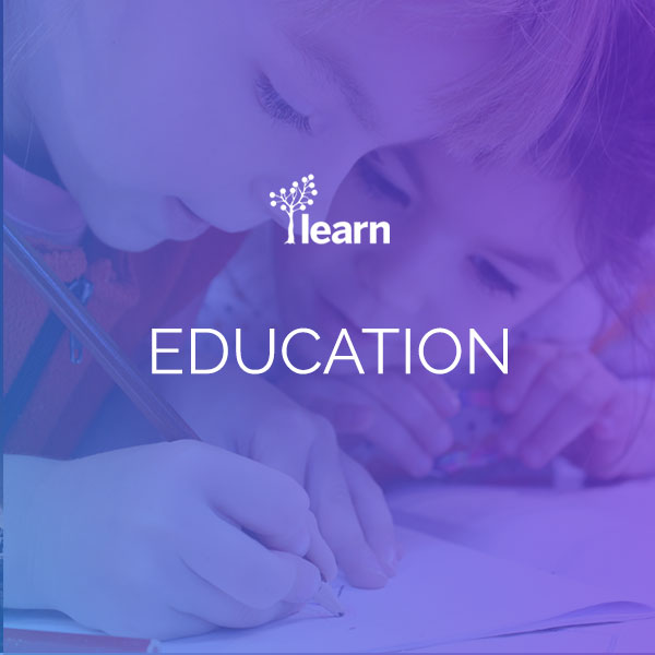 EDUCATION-Learn