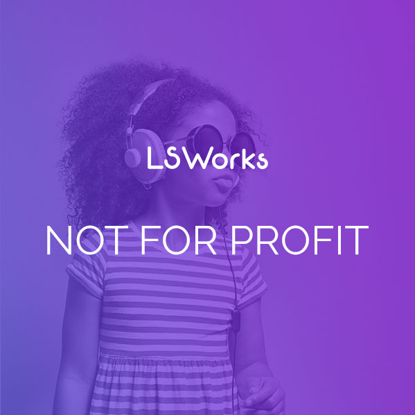 NOT_FOR_PROFIT-LSWorks
