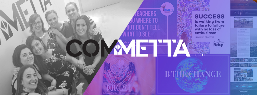 2020-Commetta-FB-cover-v1