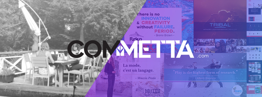 2020-Commetta-FB-cover-v2