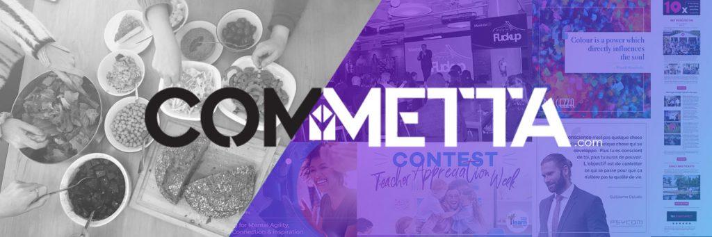 2020-Commetta-Twitter-cover-v1