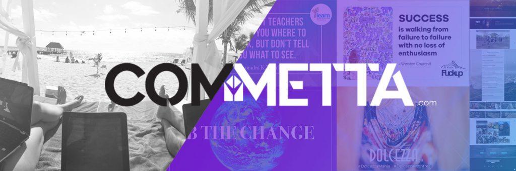 2020-Commetta-Twitter-cover-v2