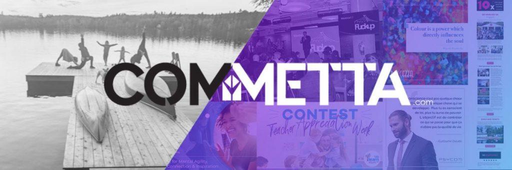 Commetta-2020-Twitter-cover-v2