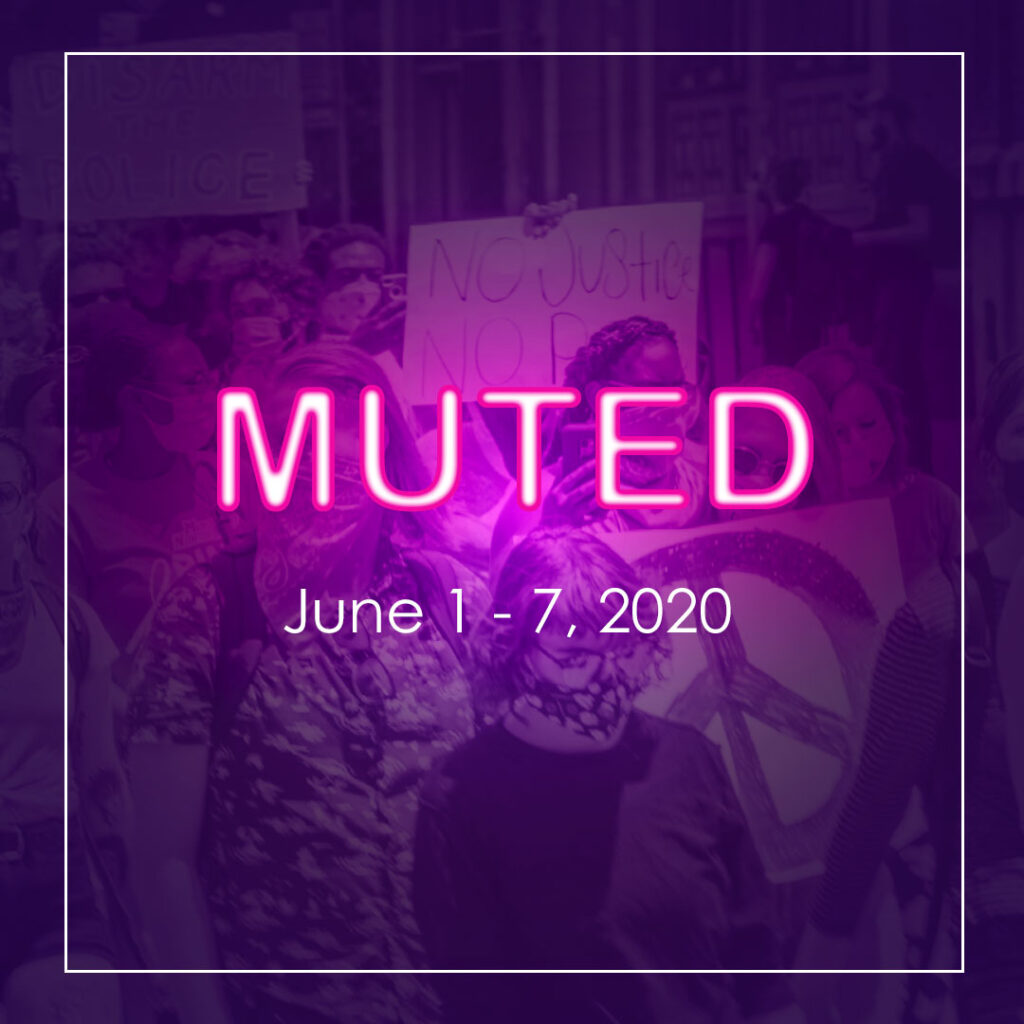 MUTED#3-IG-Commetta-Graphic