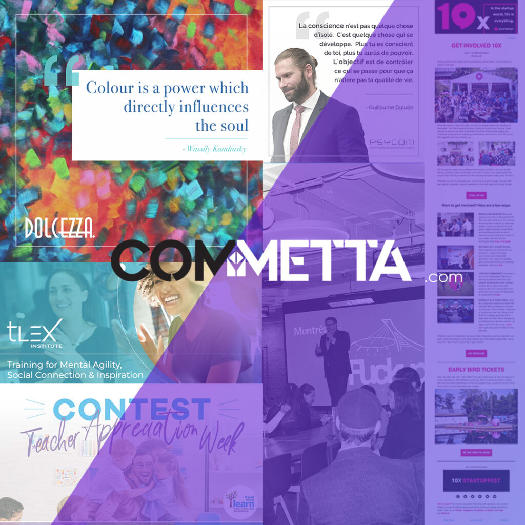 commetta-ig-clients-1