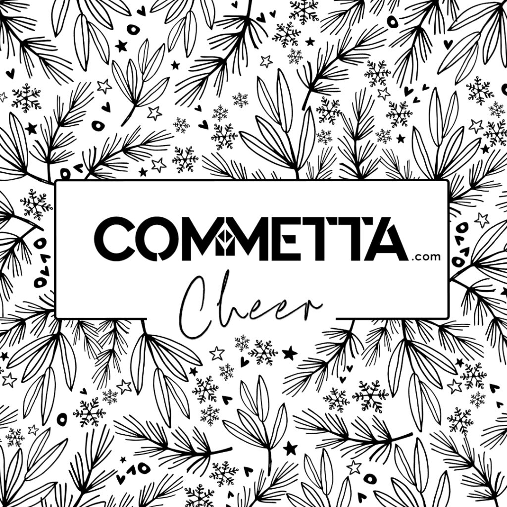 Commetta-Cheer-IG